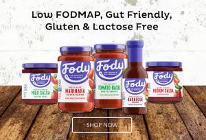 Fody Foods